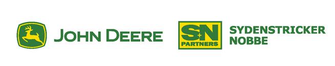 Sydenstricker Nobbe Partners Logo